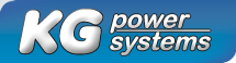 K&G Power Systems